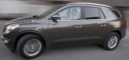 2008 Buick Enclave_Buick SUV pictures.PNG