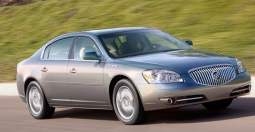 2011 Buick Lucerne in silver_Buick old cars pictures.PNG