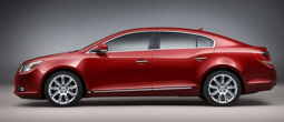 2010 Buick LaCrosse photos.PNG