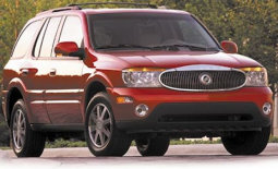 2004 Buick Rainier_Buick SUV pictures.PNG