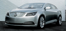 Buick Invicta concept cars pictures.PNG