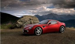 Alfa Romeo Sports Car image.jpg