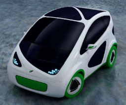 Futuristic cars pictures of a cool looking car Fiat.PNG