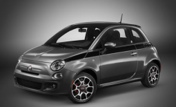 Black 2012 Fiat 500 photo.PNG