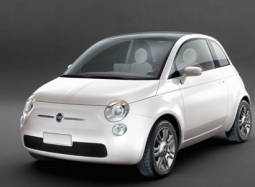 White Fiat cars picture.PNG