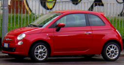 Red Fiat car picture.PNG