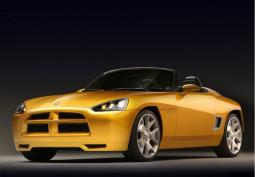 Dodge Sports Car image.jpg
