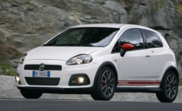 Fiat Punto car pictures.PNG