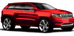 Red new Jeep cars in red.PNG