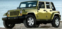 2007 Jeep Wrangler Unlimited.PNG