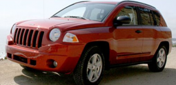 2008 Jeep Compass Sport_Jeep sport cars images.PNG