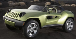 2008 Jeep Renegade Concept.PNG