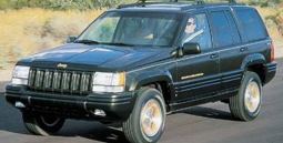 1996 Jeep Grand Cherokee cars photos.PNG