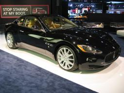 Maserati Gran Turismo Sports Car Coupe.jpg