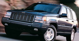 1998 Jeep Grand Cherokee cars pictures.PNG