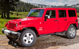 Red 2012 Jeep Wrangler Photo.PNG