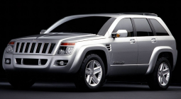 Silver Jeep SUV pictures.PNG