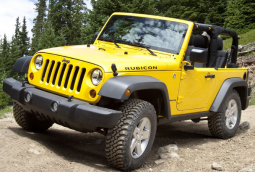 Yellow 2011 Jeep cars image.PNG