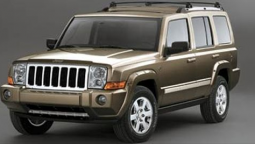 Jeep cars pictures.PNG