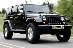 Old Jeep cars in black.PNG