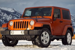 Orange 2011 Jeep Wrangler_old Jeep pictures.PNG