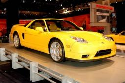 bright yellow sport car picture.jpg