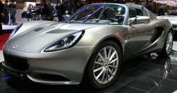 Images of 2011 Lotus Elise cars.PNG