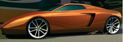 Lotus convertable sport cars pictures.PNG