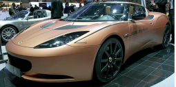 Lotus Evora 414E Hybrid Concept cars pictures.PNG