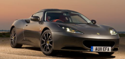 2012 Lotus Evora IPS Automatic.PNG