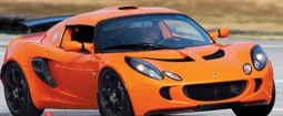 2006 Lotus Exige cars images.PNG