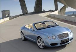 Convertable Bentley sports car pictures.jpg