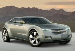 Picture of Chevrolet Sports Car.jpg