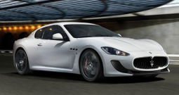 2012 Maserati GranTurismo MC in white.PNG
