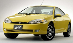 Mercury Cougar_Mercury sport cars picture.PNG