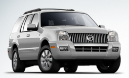 2010 Mercury Mountaineer pictures.PNG