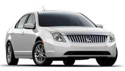 2011 Mercury Milan cars pictures.PNG