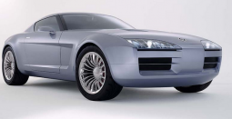 Mercury concept cars pictures.PNG