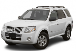 Mercury SUV cars photos.PNG