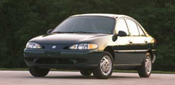 Mercury Tracer Ls 4dr Sdn_Mercury used cars photos.PNG