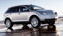 New Mercury Lincoln SUV pictures_Mercury motor.PNG