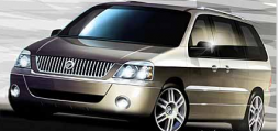 Mercury monterey big cars picture.PNG