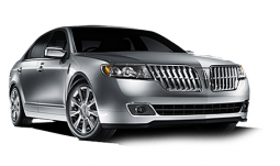 Silver Mercury Lincoln cars photos.PNG