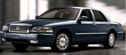 Traditional cars picture of a mercury grand marquis.PNG