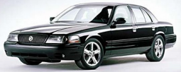 2003 Mercury Marauder_old Mercury cars pictures.PNG