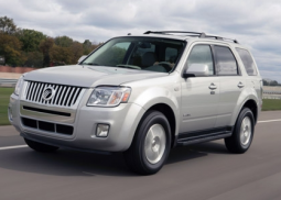 2008 mercury marine_used Mercury suv.PNG