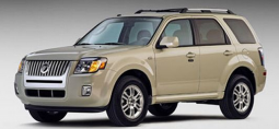 2009 Mercury Mariner_Mercury SUV pictures.PNG