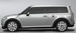 Large size mini cooper.PNG