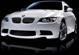 Picture of siliver BMW car.jpg
