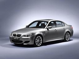 beautiful silver BMW car picture.jpg
